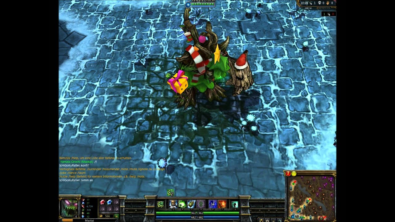 how to make your league of legends less laggy