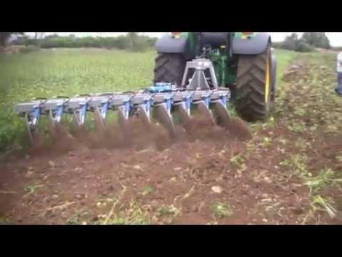 trattori agricoli usati macchine di raimondo macchine