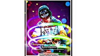 Rowdysam pullingo Gana song / Chennai pullingo Rowdysam gana song whatsapp status / new rowdy songs