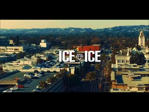 BLAKE Ft. DDG - ICE ICE (instrumental) [Reprod. Pendo46]