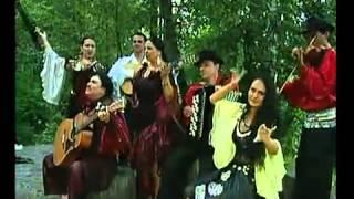 Заказать цыган на свадьбу Киев: 067-234-48-91.