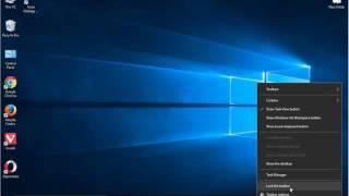 Uninstall Forex Strategy Builder Pro on Windows 10 Creators Update