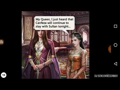 Game Of Sultans Commercial Youtube