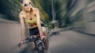 видео Велоодежда (одежда для велосипедистов мужская и женская), велоформа