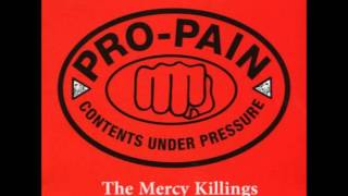 Pro-Pain ~ Contents Under Pressure (FULL ALBUM) 1996