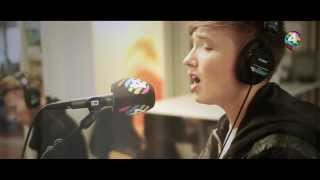 Isac Elliot - New Way Home acoustic