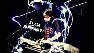 Gambar cover RDJS™ DJ ALAM FUNKY HARD MIX 2014 #Newton Bergetar Batam Island 2014   YouTube