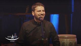 Sami Yusuf - Fire | Live In Concert 2015
