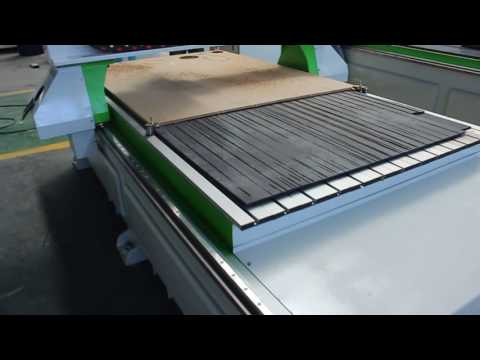 KSA CNC ROUTER1325, JORDAN ORIGINAL 6KW HSD SPINDLE WOOD ROUTER MACHINE,KUWAIT CNC ROUTER1325   CIMT
