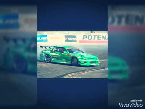 Best Jdm Drift Cars Youtube