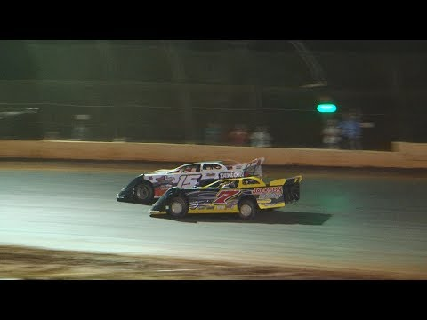 Boyds Speedway | May 26 , 2017