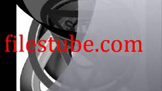 Banned domains / websites by Pakistan.flv