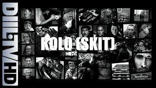 Hemp Gru - Kolo (Skit) (audio) [DIIL.TV]