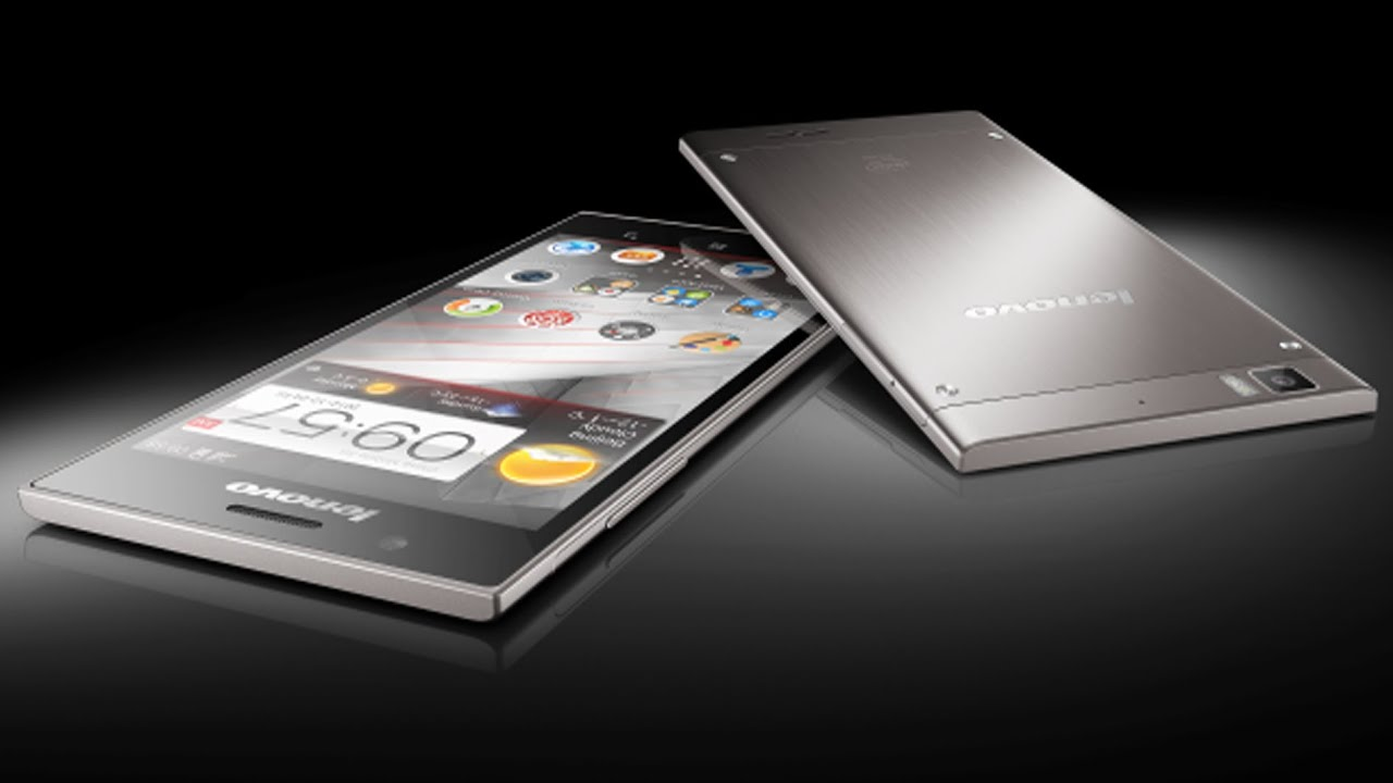 8 окт 2015. Lenovo k900 решение проблемы с «питание леново» всё, что связано со смартфонами, прошивка, софт, проблемы и их решения.