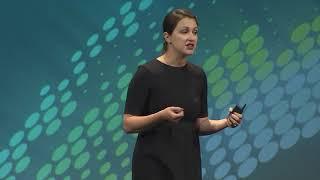 The impact of design: How design influences outcomes - Cynthia Savard Saucier (Shopify)