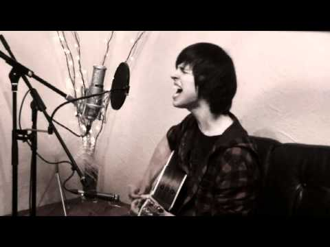 Katy Perry / Tyler Ward - E.T. (Acoustic Cover by Kevin Staudt) poster