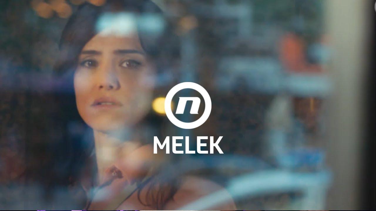 Melek - 2.8.2021 | tjedni trailer