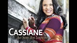 Cristo ou barrabas - Cassiane - Ao som dos Louvores