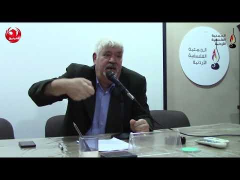 الليبرالية الجديدة - أ. مجدي ممدوح  - 16:53-2019 / 8 / 16
