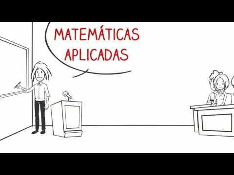 matemáticas-aplicadas-y-ciencias-de-la-computación:-un-programa-único-en-colombia