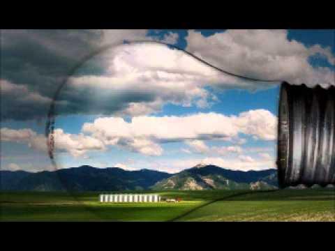 Topic-Alternative Energy