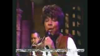 Natalie Cole - Swinging Shepherd blues