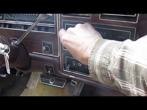 Country Squire  1973 family truckster 2 highway cruisin