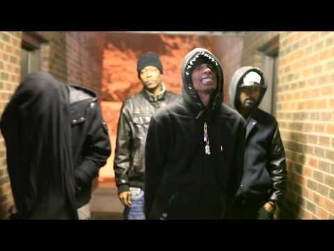 Ali Hubb Korna Boyz-Mookin Music Video