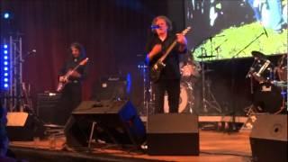 Renft - Live in Döbeln 2011 - Zwischen Liebe und Zorn