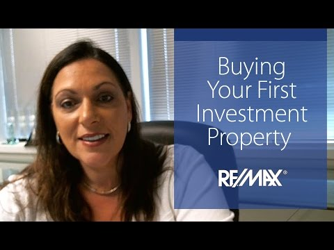 Pittsburgh Real Estate: What to expect when buying your first investment property