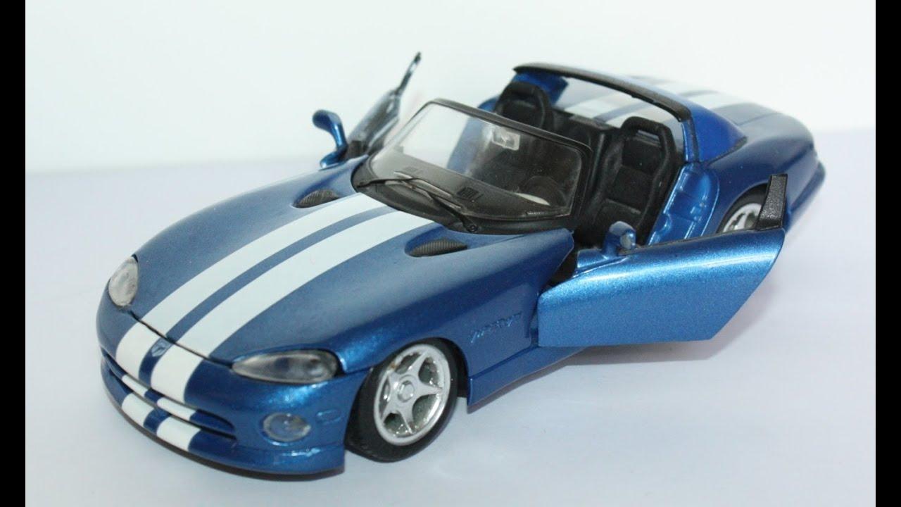 1997 dodge viper rt 10 convertible hd