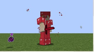 texture pack  pvp/red default edit stimpyPVP HCTeam 1.8.x 1.7.x
