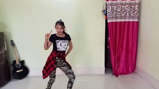 Buzz Dance Choreography | Sejal Srivastava | Badshah | Aastha Gill | Priyank Sharma