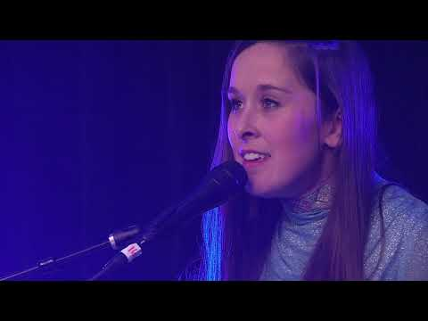 Local Roots - Jessa Campbell