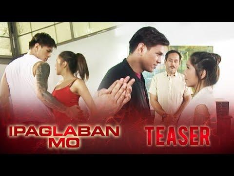 Dawn & Zeus | IPAGLABAN MO December 19, 2015 Teaser: Maging Akin Ka Lang