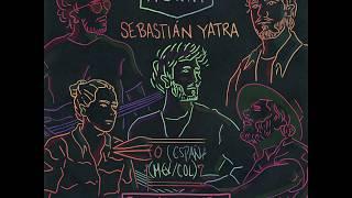 Bajo la mesa - Morat y Sebastián Yatra (Trailer oficial)