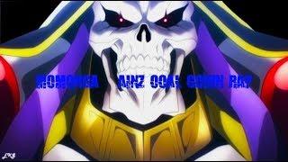 MOMONGA-SAMA/AINZ OOAL GOWN RAP-Overlord-Prod. EDWBEATS