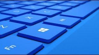 Yeni Sisteme Windows 10 ve Sürücü Kurulumu Rehberi