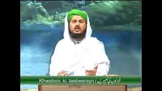 Khwab Main Paise Denay ki Tabeer