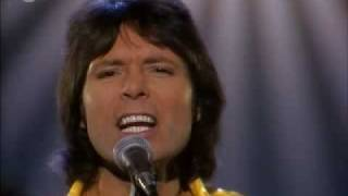Cliff Richard - We Don