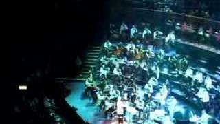 Baixar Rock Symphonic - Fix You