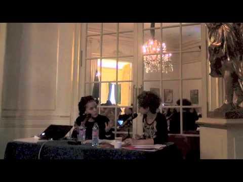 LaRPV -Le pays des filles du Roy... au confluent du Saint-Laurent et de la Richelieu - Lancementde YouTube · Durée:  16 minutes 21 secondes