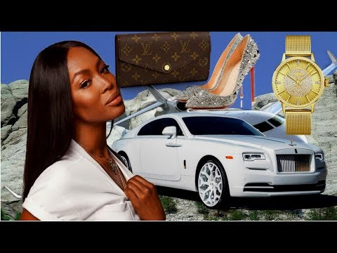8-expensive-things-owned-by-naomi-campbell