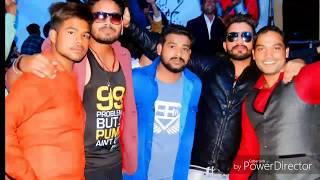 Yaar Khade Ne By Dilpreet Dhillon  Video hd ... Vinod Kalyan