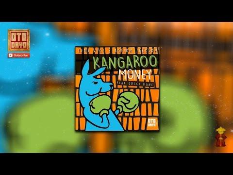 Lemi Vice, Action Jackson Ft. Gucci Mane - Kangaroo Money - [Otodayo Records]