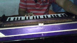 HARMONIUM basic knowledge about swar notes must watch.....