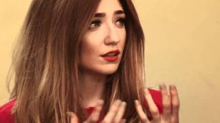 Nicola Roberts - Make-up Tips- How To Look Great This Summer