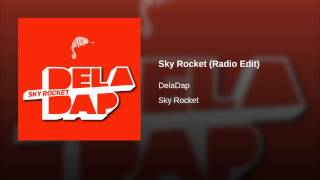 Sky Rocket (Radio Edit)