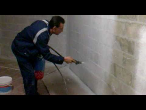 Peinture.Mp4 - Youtube