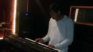 Video Al Ghazali - Lagu Galau piano  Soundtrack Anak Jalanan download MP3, 3GP, MP4, WEBM, AVI, FLV Oktober 2017